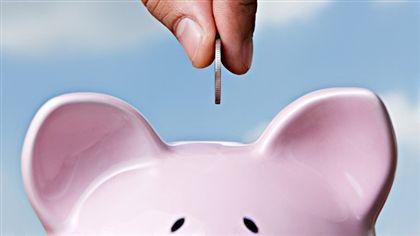 Il est nouveau. Il n'offre pas le pactole. Mais il est une solution simple, très simple pour épargner. Le régime volontaire d'épargne-retraite (RVER) pourrait aider à réduire cette statistique : au Québec, près d'un travailleur sur deux n'a aucun régime de retraite.  Obtenez les meilleurs taux grâce à www.tauxepargne.ca