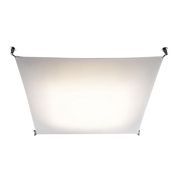 b lux veroca 2 deckenleuchte cool bild und acabafededcbdffa ceiling lamps ceilings