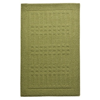 rug from target welcome home pinterest target rugs and bedrooms