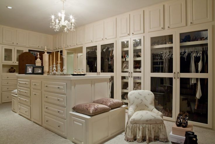 49 Best Luxury Dressing Rooms Images On Pinterest Bedroom Bedroom Closets And Sweet Home