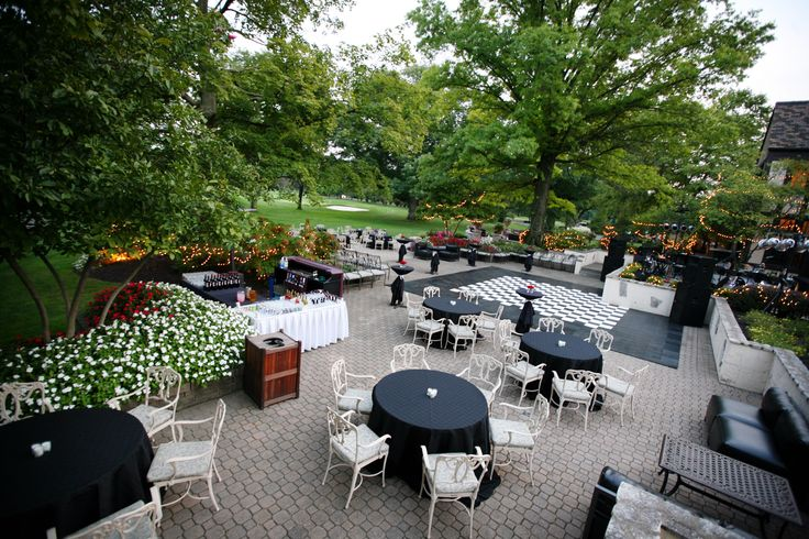 Brookside Golf Country Club Columbus Wedding Event Venues Pinterest Golf Country And