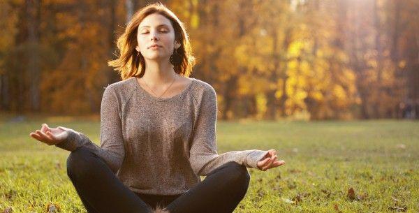 Anchoring into Fall: 5 Tips for Seasonal Transition - GatherYoga