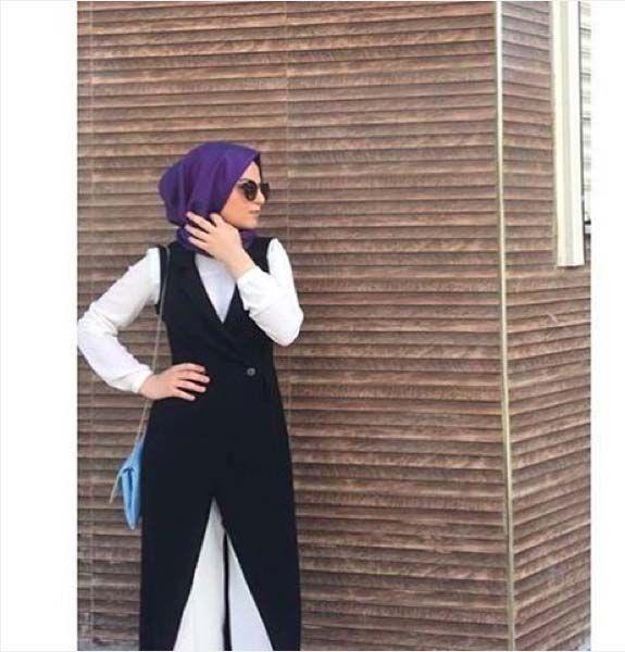 Looks-Hijab-dété10.jpg (575×600)