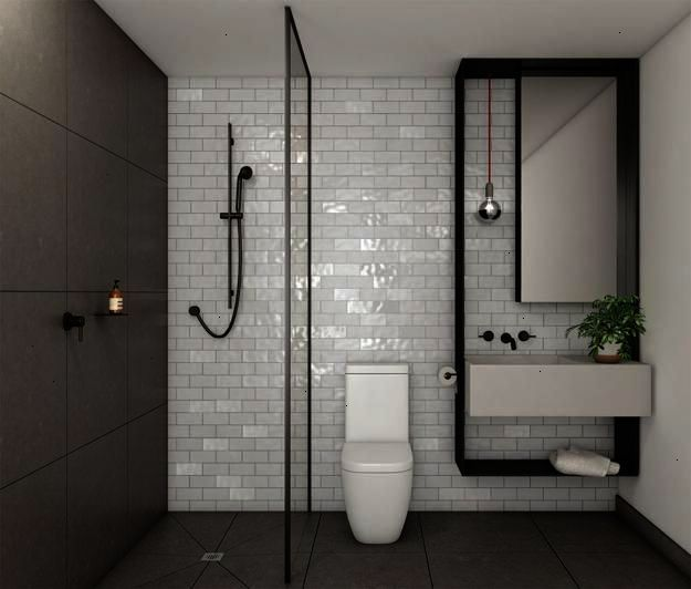 Contemporary Bathroom Designs 2016 Modern Bathroom Kerala Bathroom Design Small Modern Modern Small Bathrooms Small Bathroom Remodel