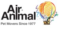 Air Animal Pet Movers