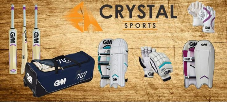 Crystal Sports: Cricket Store in Australia. Selling Cricket sports Clothing, Cricket bat, Cricket Batting Pads, Cricket Gloves, Cricket Shoes, Cricket Helmets.Online Cricket Store Australia ,Cricket Store Sydney , Cricket Protective Equipment. For more info visit- http://www.crystalsports.com.au/