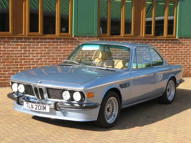 1000 images about bmw 630 csi on pinterest museums bmw 3 series and wheels. Black Bedroom Furniture Sets. Home Design Ideas