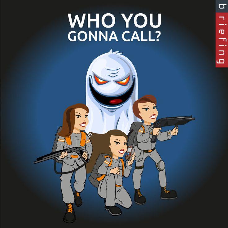 #WhoYouGonnaCall? #Ghostbusters  WHO YOU GONNA CALL? CALL US!  Catturiamo #creatività qualunque sia la forma con cui si presenta, trasformandola in #comunicazione efficace.