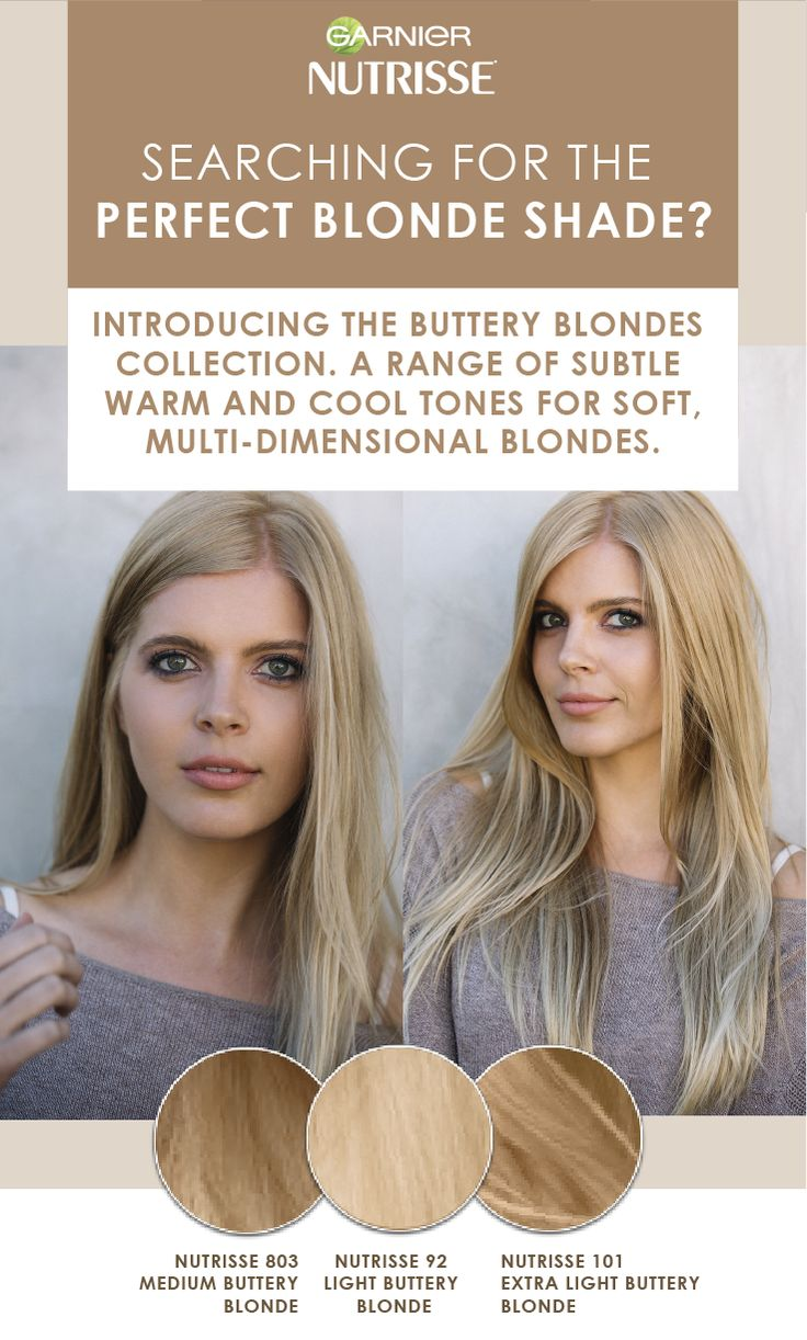 26 best striking blondes images on pinterest blond hair colors 6a50e802deca325cc68c35398b464734 buttery blonde cool blondeg solutioingenieria Images