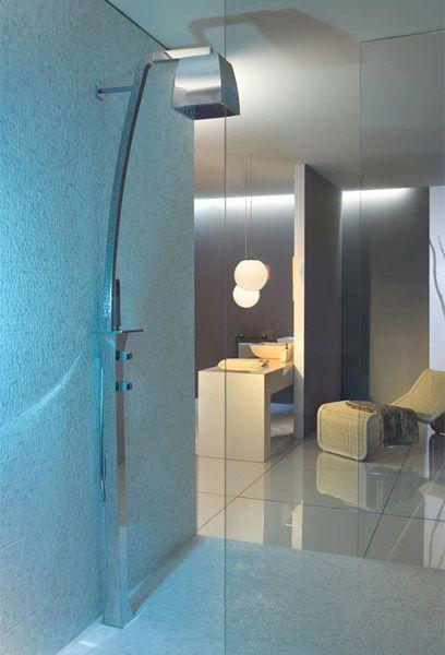 16 best OUTLET CDS images on Pinterest | Bathrooms, Modern bathrooms ...