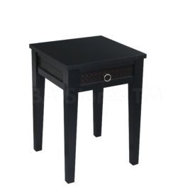 Superlative Small Black Side Table With Drawers 56 With Fabulous Side Tables Tips with Small Black Side Table With Drawers
