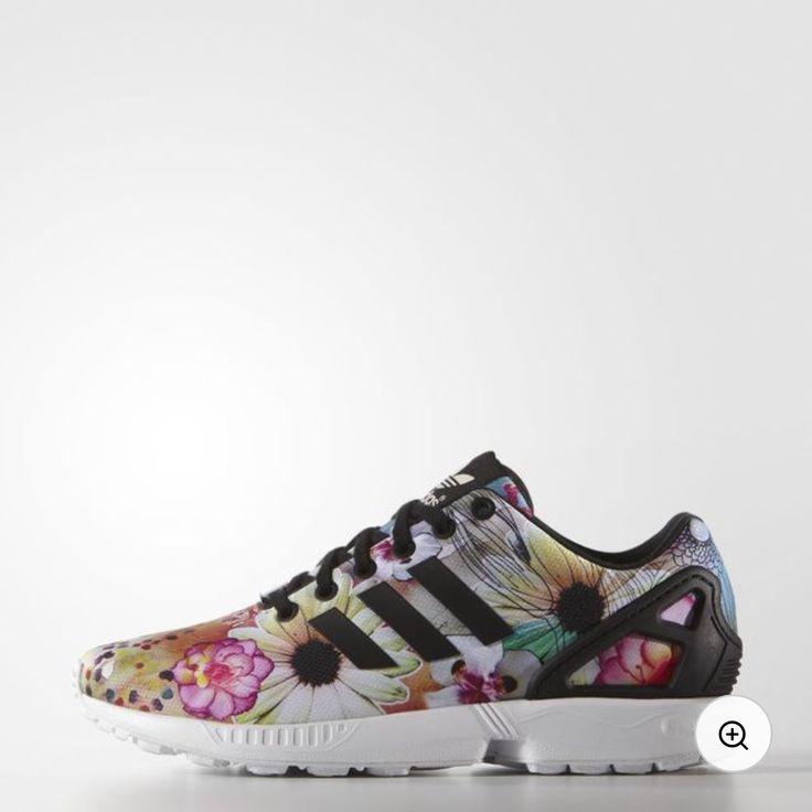 Voiture Solaire St Schoenen Adidas 7Q4whQBQ