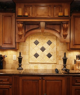 17 best images about kitchen ideas on pinterest 1000 images about cabinet refacing on pinterest