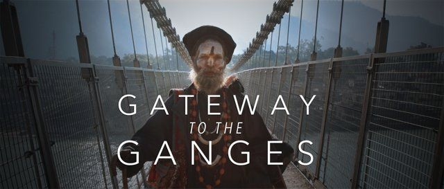 Gateway to the Ganges: http://www.wihel.de/gateway-to-the-ganges_49985/