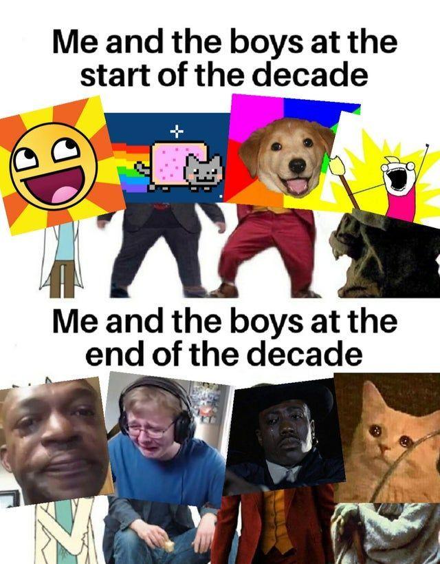 The 50 Dankest Memes From The Past Week On Reddit Really Funny Memes Funny Memes Funny Relatable Memes