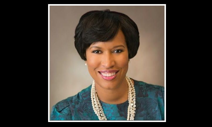 Washington D.C. Mayor Muriel Bowser has signed an order banning District of Columbia government employees from traveling to North Carolina.