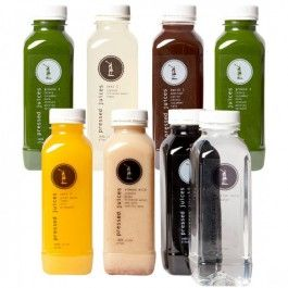 24 best juice doc images on pinterest juice packaging juices and feeling sluggish from all the eating and drinking during holiday festivities how about a cold malvernweather Gallery