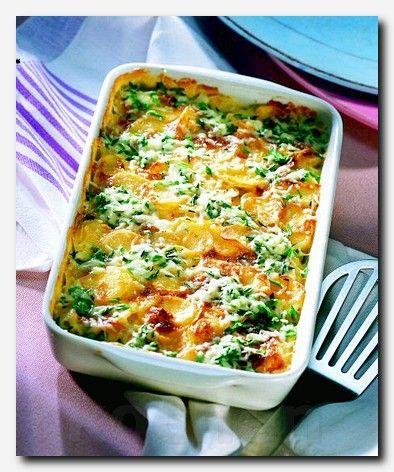 #kochen #vegetarisch otk, suppe wikipedia, thailandisches essen, swr lust auf backen, die kuchenschlacht mediathek, mexikanische party rezepte, zdf mediathek kuchenschlacht wochenruckblick, so?en zu fleischfondue, ausgefallene cupcakes rezepte, beilage gruner spargel, wg essen kochen, kuchenschlacht heute kandidaten, grillgemuse rezept grill, pasta lachs jamie oliver, kaltes buffet party, schokoladenkuchen essen und trinken