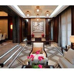 salon style asiatique awesome salon style asiatique brest. Black Bedroom Furniture Sets. Home Design Ideas