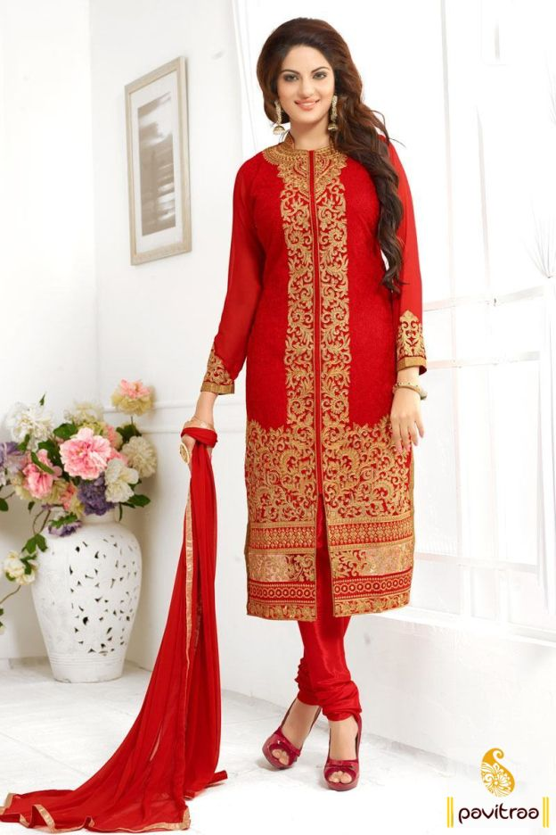 1000  ideas about Salwar Suits Online on Pinterest | Party wear
