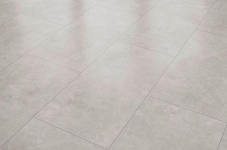 klick vinylboden fliesenoptik hintergrundbilder neu hintergrundbilder neu vesdura vinyl tile. Black Bedroom Furniture Sets. Home Design Ideas