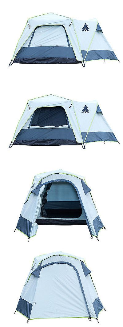 Tents and Shelters 72670: Black Pine Sports Turbo Lite 3 Person Tent -> BUY IT NOW ONLY: $246.99 on eBay!