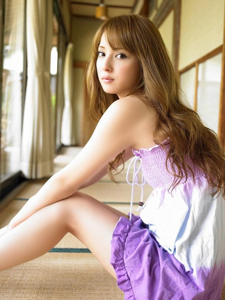 japanese-sex-model
