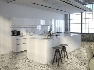 14 best tarkett flooring images on pinterest vinyls - Suelos vinilicos autoadhesivos ...