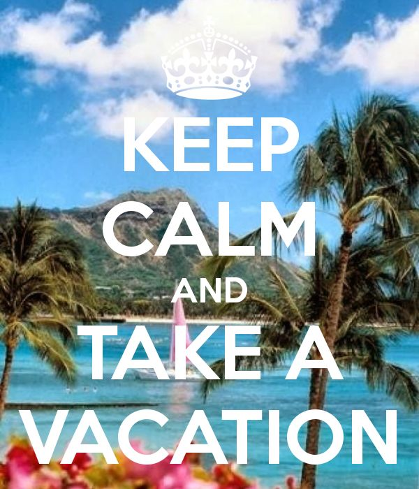 17 Best Images About Keep Calm..... On Pinterest