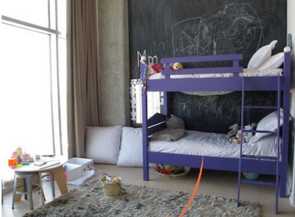 mydal bunk bed customize - Google Search