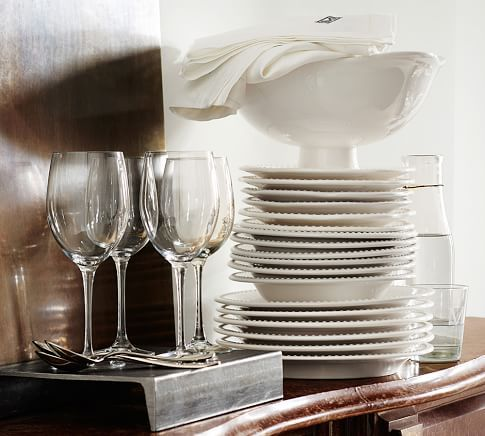 467 best dishes images on pinterest gift registry vancouver 467 best dishes images on pinterest gift registry vancouver island and dinnerware sets junglespirit Image collections