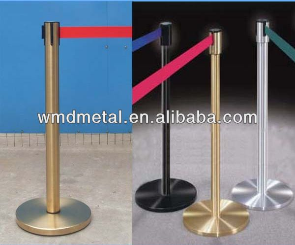 trade show display trade show booth expo display trade manager installation control stanchion $10~$25