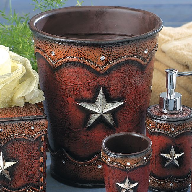 shop for western bathroom accessories cowboy bathroom and horse shower curtains at lone star western decor your online source for western decor