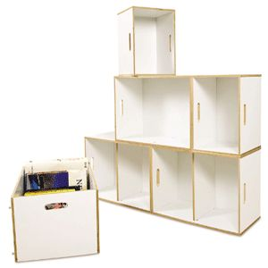 modern-modular-shelving-systems-storage-cubes-ideas