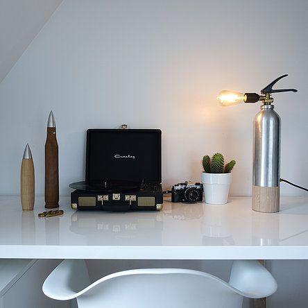 1000 id es sur le th me extincteur sur pinterest design signal tique et pictogramme s curit. Black Bedroom Furniture Sets. Home Design Ideas