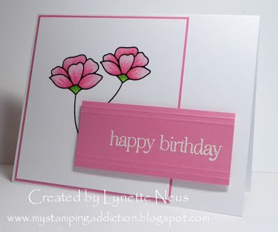 9123 best Cards images on Pinterest | Birthdays, Cards and Diy cards