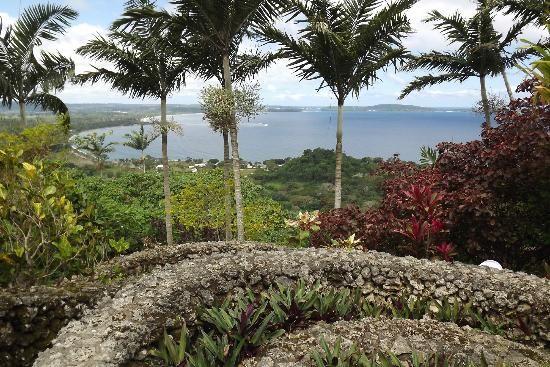 The Summit Gardens Vanuatu - Port Vila, Efate, Vanuatu