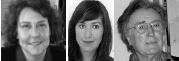 Interactions Thérapeutiques, éclairages développementaux. Revue Hypnose Thérapies Brèves 29. I. CAPPONI ; A. RAMBAUD ; J.P. COURTIAL  Dans la continuité de la réflexion systémique, la compréhension de ce qui se passe en hypnose et lors de certaines approches psychothérapiques peut s'enrichir de nombreux travaux en psychologie de l'enfant. Des recherches qui le plus souvent préexistaient à celles du groupe de Palo Alto.