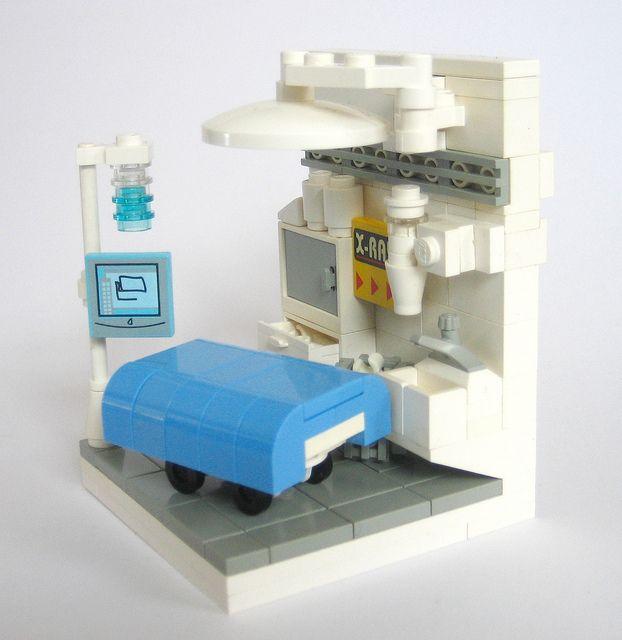 25 einzigartige lego freunde ideen auf pinterest lego for Ninjago zimmer deko