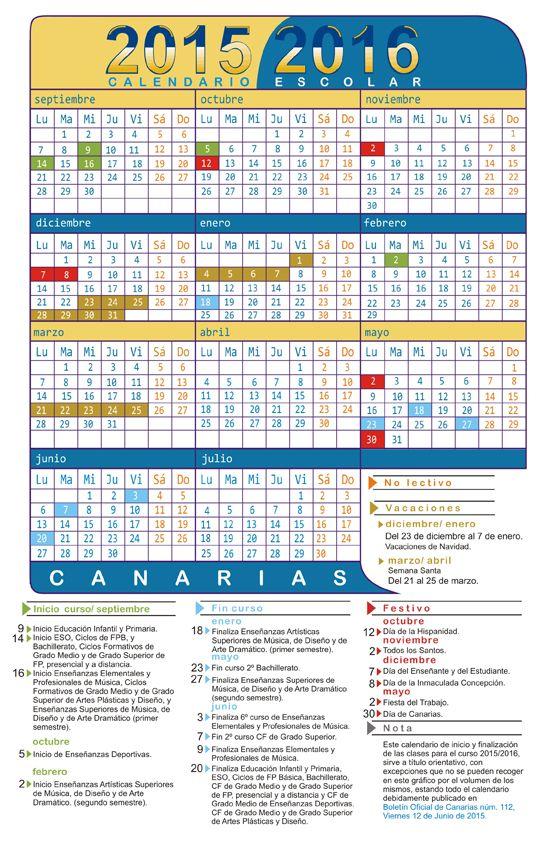 calendario_escolar_2015_16