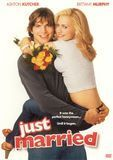 Just Married [DVD] [Eng/Fre/Spa] [2003], 2007227