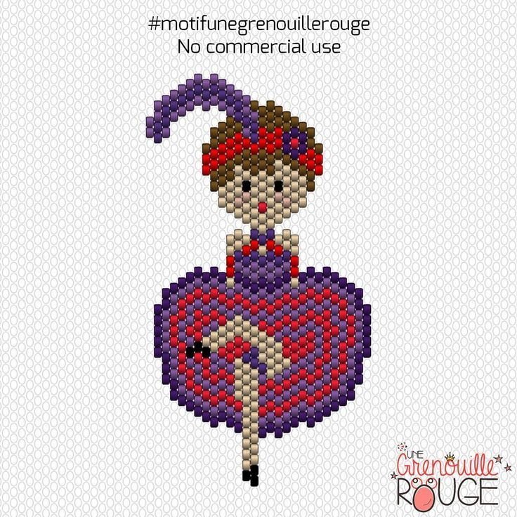 81 Likes, 14 Comments - ✨ Une Grenouille Rouge ✨ (@unegrenouillerouge) on Instagram