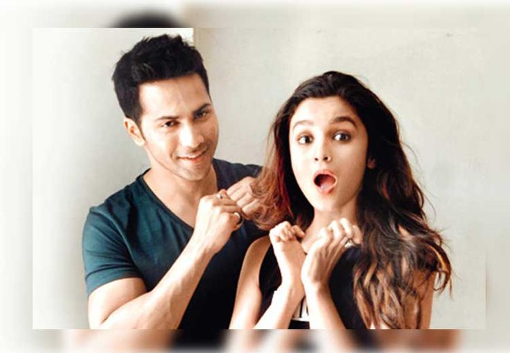 Sujoy Ghosh: Enjoyed Varun Dhawan and Alia Bhatt in 'Badrinath Ki Dulhania' #Bollywood #Movies #TIMC #TheIndianMovieChannel #Entertainment #Celebrity #Actor #Actress #Director #Singer #IndianCinema #Cinema #Films #Magazine #BollywoodNews #BollywoodFilms #video #song #hindimovie #indianactress #Fashion #Lifestyle #Gallery #celebrities #BollywoodCouple #BollywoodUpdates #BollywoodActress #BollywoodActor #News