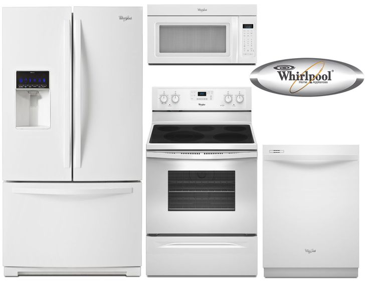 60 Best Images About Appliances On Pinterest Stainless