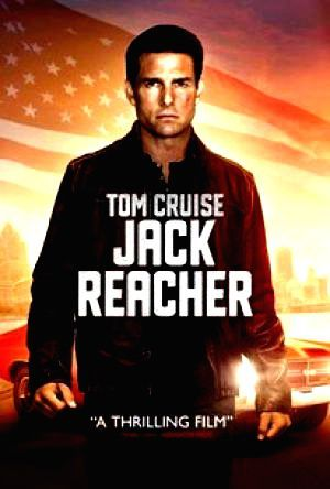 Bekijk het CineMaz via FranceMov Jack Reacher: Never Go Back CineMaz free Stream Ansehen Jack Reacher: Never Go Back 2016 Complet CineMaz Streaming Jack Reacher: Never Go Back HD Filme Movie Jack Reacher: Never Go Back Subtitle Complet filmpje Download HD 720p #FlixMedia #FREE #Movien This is Premium