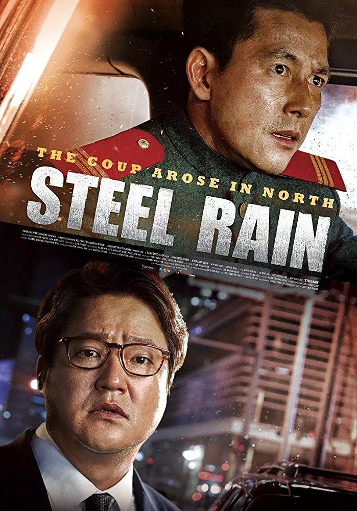 Steelrain Movie Cinema Netflix Streaming Movies Free Movies Online Free Movies Online