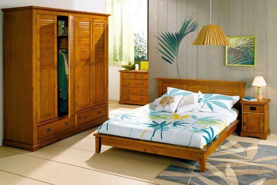 HoMe DeSign DeCor: bedroom 3