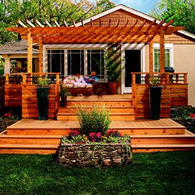 Find This Pin And More On Patio And Deck Ideas.