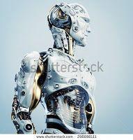 Pause Reflection - By Eliude : Intelligenza Artificiale - Riuscirà a superare que...