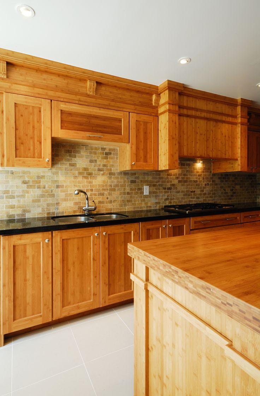 Wenge Wood Kitchen Cabinets 17 Best Images About Bamboo Wenge Zebra On Pinterest Wood